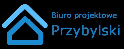 Biuro Projektowe Przybylski